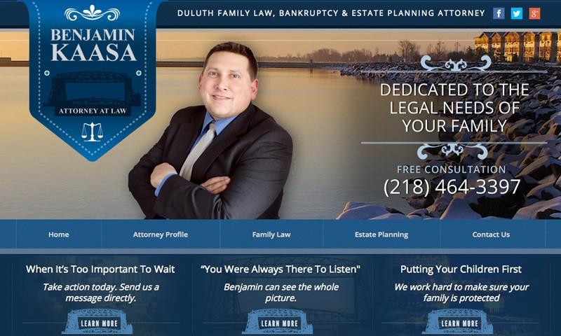 duluthfamilylawyer.com