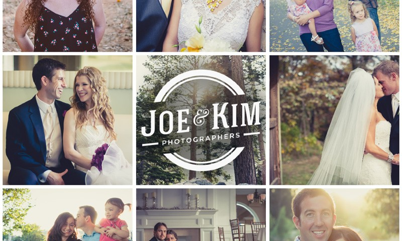 joeandkimphoto.com